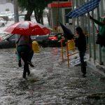 CDMX presume al mundo proyectos contra cambio climático