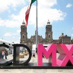 CDMX se une a red de ciudades contra cambio climático