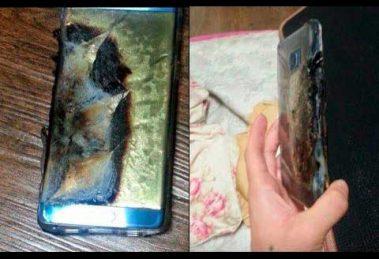 celular-explotar01