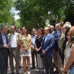 Cemda recibe edición IV del Premio Xochitla