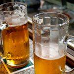 Cerveza sin alcohol promueve salud sugestiva