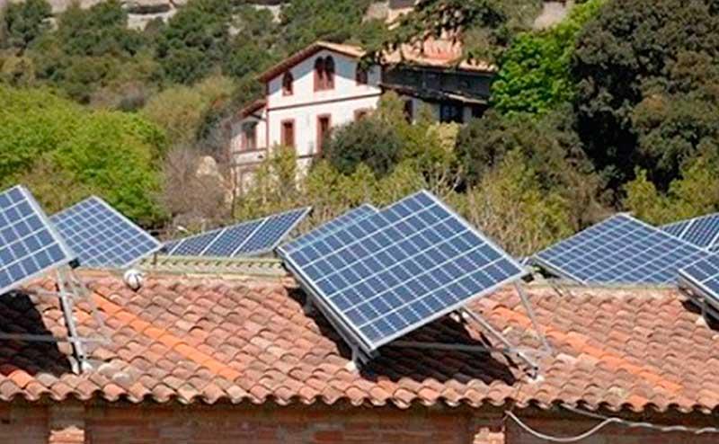 cfe-solar