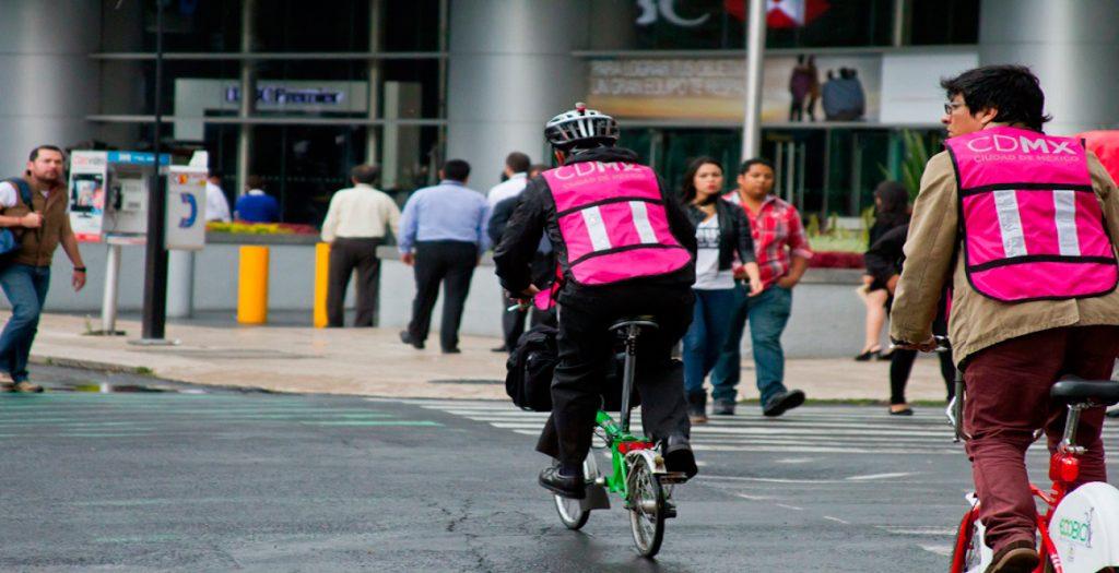 ciclistas-sedema