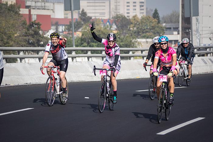 ciclistas-sedema01