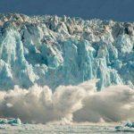 Científicos alertan peligroso aumento en nivel del mar