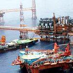 Ciencia ayudaría a encontrar yacimientos petroleros