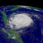 Científicos en EEUU, indignados por recortes a investigación climatológica
