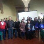 Participan 8 empresas duranguenses en cierre de Programa Ambiental