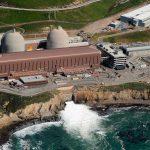 Aprueban cierre de la última planta nuclear en California