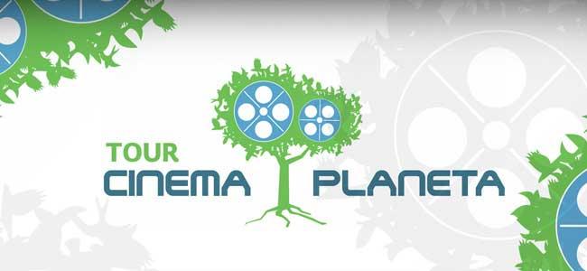 cinema-planeta