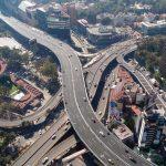 ¿Es posible que una ciudad modifique su clima?