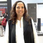 Claudia Contreras
