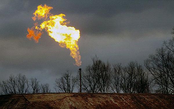 cofepris-fracking