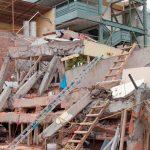 ¿Colapso de edificios modernos en CDMX tiene culpables?