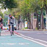 Colima adopta programa Ecobici de la CDMX