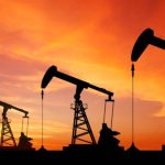 Combustibles fósiles reciben el doble de subsidios que las renovables