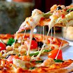 Derrumban mito de comida prohibida, pero con moderación