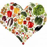 ¿Qué pasa con la comida en el mundo?