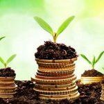 Hacer más eficientes los costos y el desarrollo sustentable