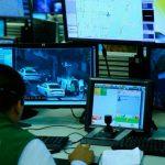 Comparte CDMX sistema de verificación con Guanajuato