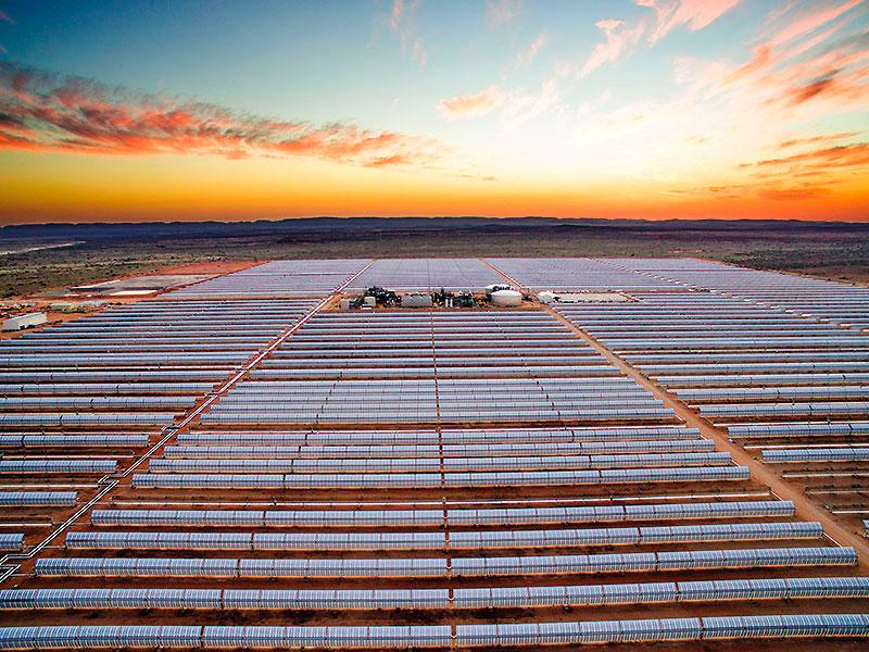 complejo-solarafrica