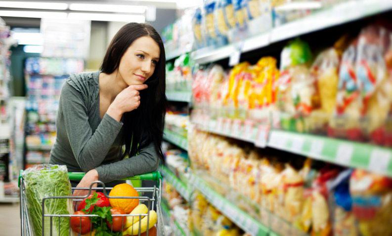 comprar-sano