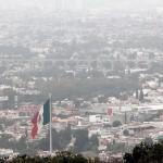México comprará energía limpia a ganadores de subasta