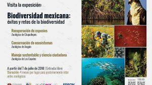 conabio-biodiversidad01