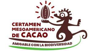 conabio-cacao