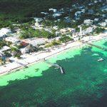 Suspenden hábitats artificiales en Quintana Roo