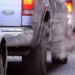 Portal para conocer rendimiento y emisiones de autos nuevos