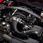 Consejos útiles para cuidar el motor de tu vehículo