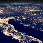 ¿Cómo afecta la contaminación luminosa a nuestro planeta?
