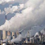 Contaminación da golpe de 556 mdp a Monterrey