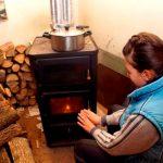 ¿Cómo cuidar la salud ante contaminación en invierno?