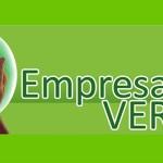 """Convocan a empresas a participar en """"Reconocimiento de Excelencia Ambiental 2014"""""""