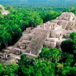 Convenio de protección del Patrimonio Cultural y Natural