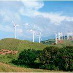 Costa Rica solo quiere energías renovables
