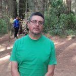 Cuajimalpa está indignado por la tala en El Ocotal
