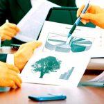 Cuatro razones comerciales para un cumplimiento ambiental de excelencia
