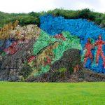 Cuba busca certificar su primer Geoparque Mundial