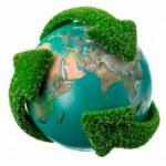 El cuidado del planeta: una pasión permanente