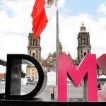 CDMX recibirá Cumbre de Mujeres por el Clima del C40