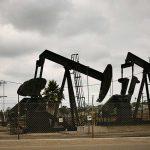 Daño ambiental y sismos, las consecuencias del fracking