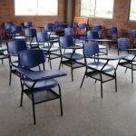 De la prepa a la universidad: una transición sin abandonos