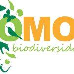 ¿Qué es el Convenio sobre la Diversidad Biológica?