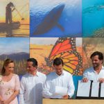 Designan nuevas áreas naturales protegidas