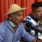 Aumentan los ataques a defensores de derechos ambientales