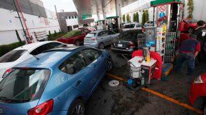 desabasto-gasolina