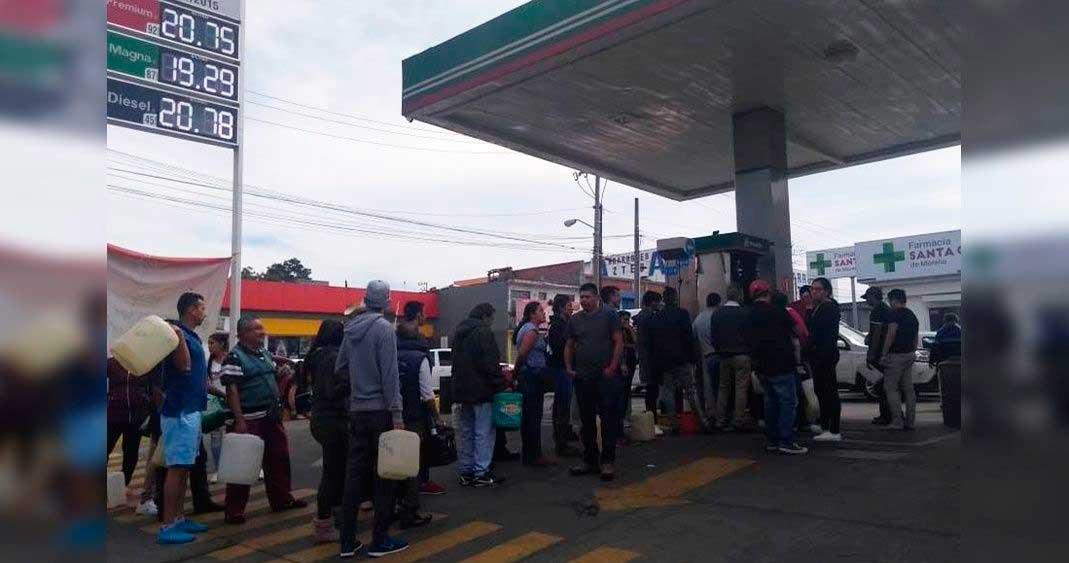 desabasto-gasolina01